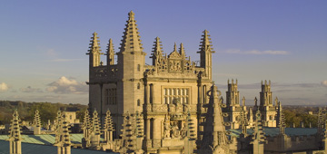 View-over-Oxford-spires-quo