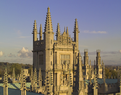 View-over-Oxford-spires.jpg